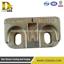 Innovative new products original forklift parts import cheap goods from china