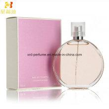 Perfume de nome francês com alta qualidade