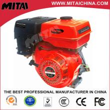 Hocheffizienter 9-PS-4-Takt-Einzylindermotor zu günstigen Preisen
