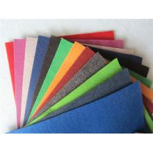 Entsorgung Non Woven Exhibition Carpet01