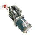 220V 90mm ac gear motor high torque