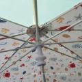 Parapluie pour enfants de dessin animé