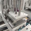 UPVC Double Head Welding Machine For Sale