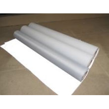 Eco Reflective 100% Polyester Fabric