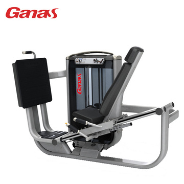 Professionele fitnessapparatuur Leg Press