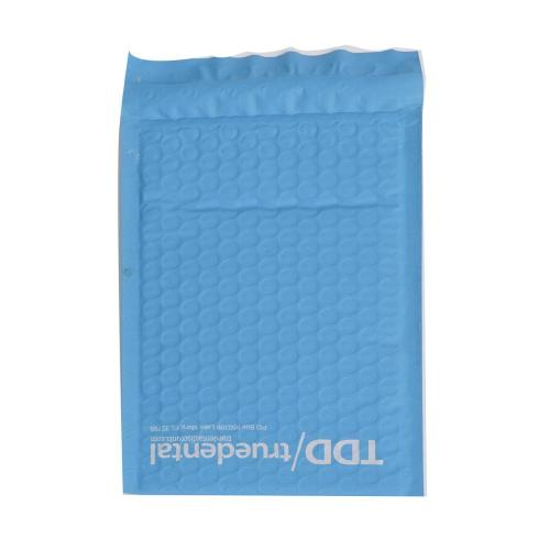 Best Price Special Design Factory Poly Bubble Bag