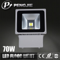 Professional Manufacture Garden Use LED Flood Lighting