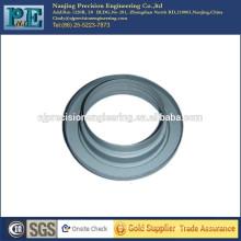 Galvanisierter Stahl benutzerdefinierter Sicherungsring