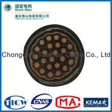 Cheap Wolesale Prices Automotive fire alarm cable