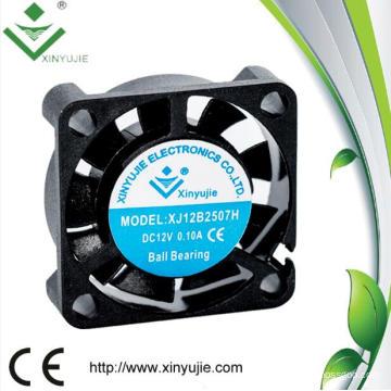 2014 Super DC Fan High Speed Low Noise Cooling Fan