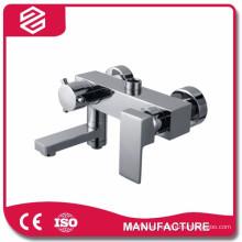 contemporary shower faucet chrome mixer modern shower faucet