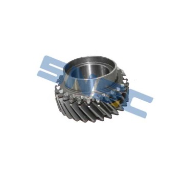 1701230-MR510A01 3RD SHIFT GEAR-INPUT SHAFT कार्री चेरि