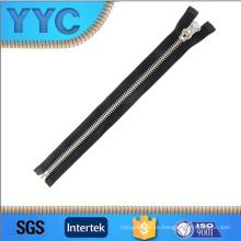 Zippers Tipo de producto y Adhsive Cremallera / Peel N Stick Zipper Tamaño Adhesivo Zipper Tape