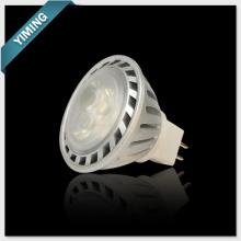 Retrofit MR16 3W LED Spotlight