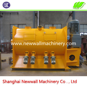 10tph Automatic Plaster Machine