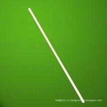 18W T8 светодиодные алюминиевые трубки свет