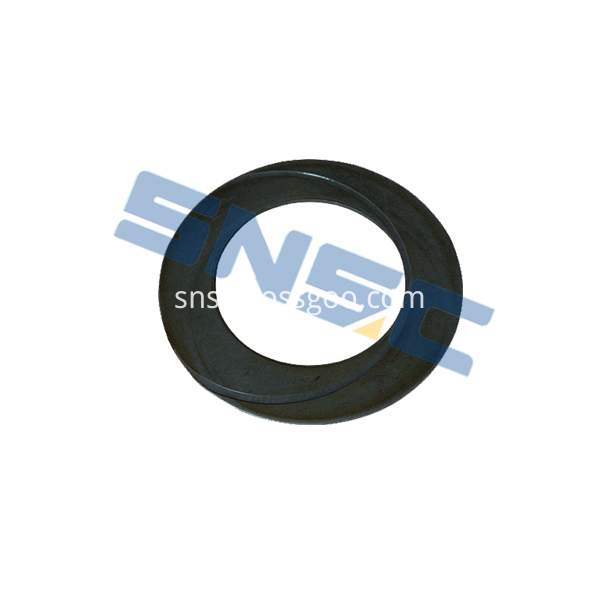 Z50b 6 1 17 Axle Shaft Gear Gasket