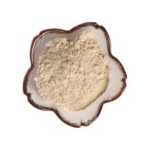порошок красной фасоли пищевой порошок адзуки
