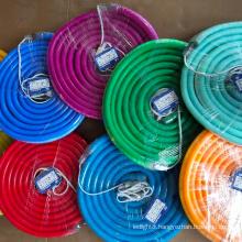 Christmas decorative light neon flexible led strips