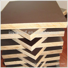 film faced plywood/marine plywood/18mm marine plywood