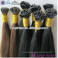 Alibaba Brand Name Top Quality Double Drawn Wholesale Hair Sticks From Retail