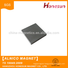 New product promotion High temperature smco block magnet