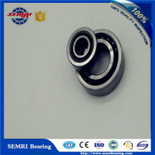 (B7006C) Roulement à billes à contact oblique Fabricant