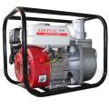 3 Inch Honda Gx200 6.5HP Honda Gasoline Water Pump Manufacturer