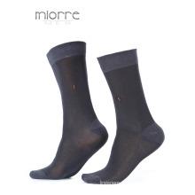 Miorre OEM Оптовая модальные хлопок мужские носки