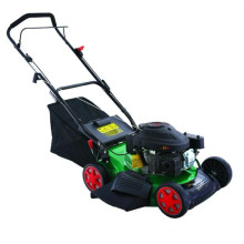 Gasoline Lawn Mowers (KM5063T0A)