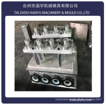 BLOWING MOULD,BLOWING MOULD(1-6 CAVITY)