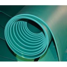 (Горячие) высокое качество NR резиновый лист чистой резинки резиновый лист для продажи