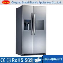 price house refrigerator fridge in India
