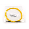 Mod Single Simplex Patch Cord