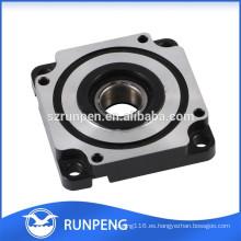La alta precisión de aluminio a presión escudo del extremo del motor de la fundición
