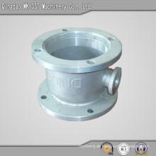Aluminium Sandguss mit hoher Qualität