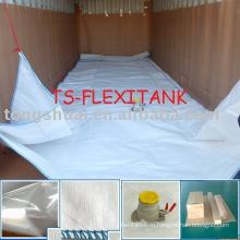 Флекситанки для /sunflower оливковое масло масло кукурузное масло/пальмового масла транспортировочный контейнер или хранения