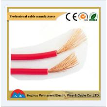 450 / 750V Fabrik-Preis Niedrige Spannung Elektrisches Kabel 4 / 0AWG, 500mm2, 70mm2 95mm2 1 Kv PVC Isoliertes elektrisches Kabel