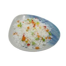 Zero Carb Konjac Rice para emagrecimento