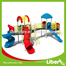 playgrounds with playground swings for sale outdoor playsets for kids