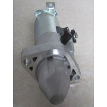 Honda Starter WAI NO.2-2850-MT for HONDA