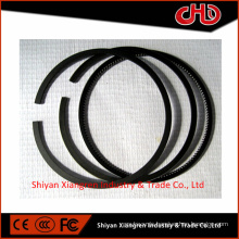 Genuine truck engine compression ring 3902286