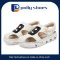 Hot Sale Brand Copy Enfants EVA Sandal