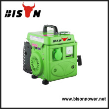 BISON (CHINA) pequeño generador para camping