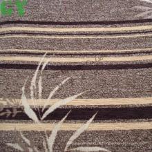 Tecido de sofá/cortina/estofa de chenille Jacquard (G44-161)