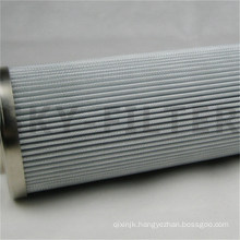 Replacement for Parker Suction Filter Element (370-L-210)