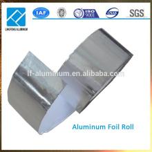 environmental foil roll of aluminum tape
