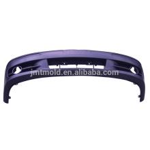 Diseño atractivo modificado para requisitos particulares molde del tope de la fábrica del molde del tablero de Uhmwpe