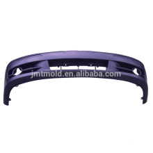Attractive Design Customized Uhmwpe Board Mold Factory Bumper Mould