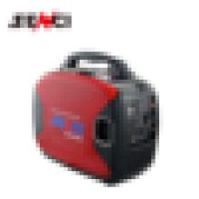 220V YAMAHA Motor tragbaren stille Benzin Wechselrichter Generator